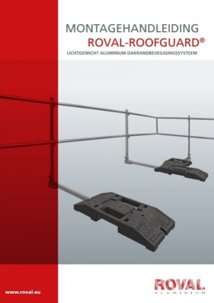 Roval-RoofGuard®